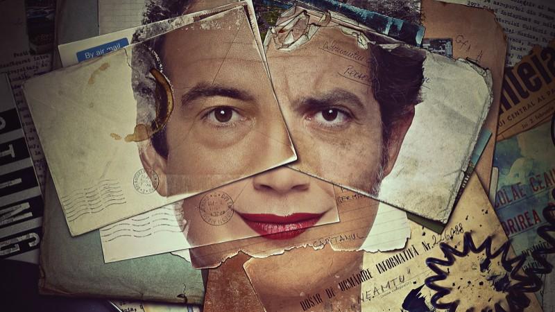 [UPDATE] Good Hands, dublu nominalizata la Golden Trailer Awards 2014