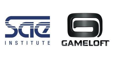 Institutul SAE Bucuresti a incheiat un parteneriat cu Gameloft