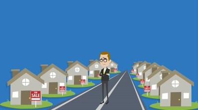 Social for Real Estate - SEOstudio PRO