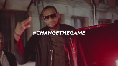 Sprite si LeBron James premiaza tinerii care exceleaza in domeniile lor de activitate