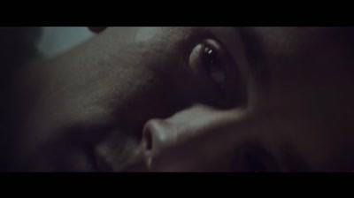 Leo Messi viseaza pe muzica lui Kanye West, in noul spot adidas pentru Cupa Mondiala
