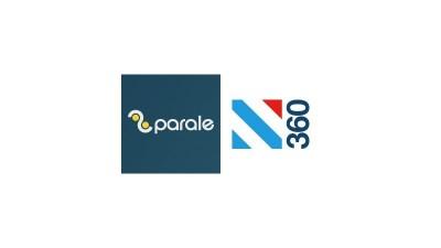 2Parale preia agentia Insight360, lanseaza o divizie de Content Marketing si Social Media Management