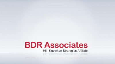 BDR Associates comunica pentru Academia de Fotbal deschisa de Atletico de Madrid in Romania