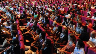 Inscrieri la Cannes Lions 2014: 37.424 in total, 151 din Romania