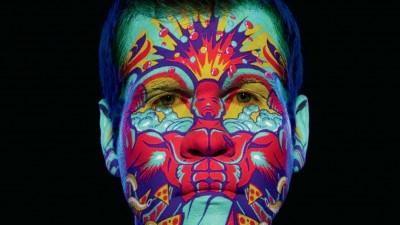 Adobe - Welcome to Cannes, Eric Kallman