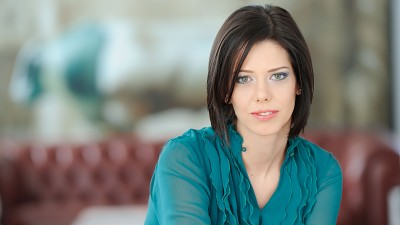 Alexandra Iavorschi (Starcom MediaVest) despre consumatorii din mediul rural conectati la internet