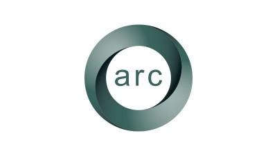 Grupul Leo Burnett Romania lanseaza agentia shopper-centric Arc, afiliata la Arc Worldwide