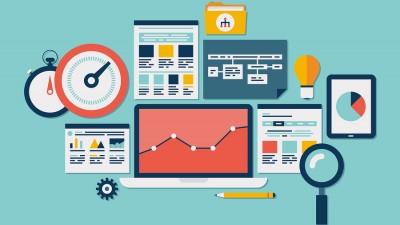 Studiul ROADS: piata romaneasca de publicitate online a crescut cu 15% in 2013