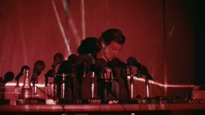 Bleu de CHANEL - The Film