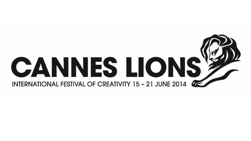 Campaniile inscrise de agentiile din Romania la Cannes Lions 2014