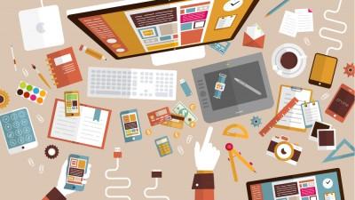 Research-ul se adapteaza la consumatorul conectat