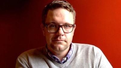 "Despre ""Content Darwinism"" cu Craig Heimbuch (Barefoot Proximity, SUA)"