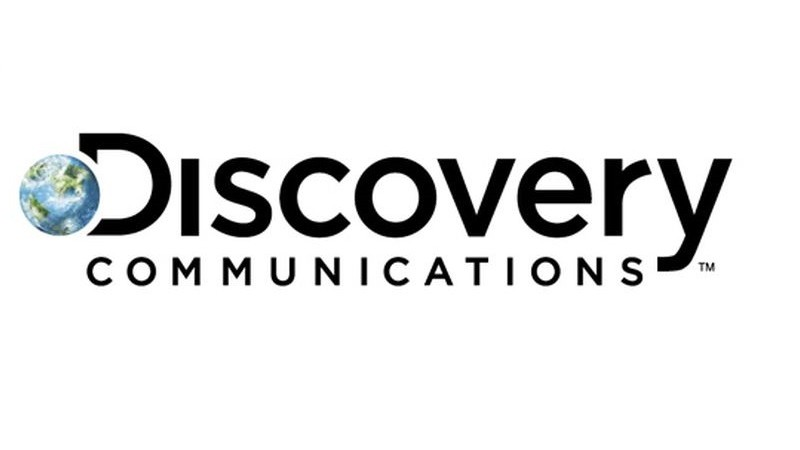 Discovery Communications devine actionarul majoritar al Eurosport International