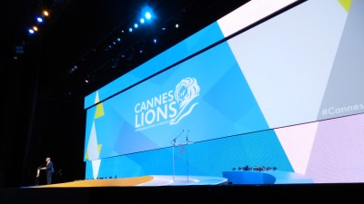 Marii castigatori ai categoriilor Outdoor, Media si Mobile la Cannes Lions 2014