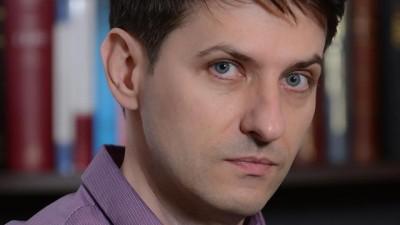 George Carpov se alatura echipei de consultanti V+O Communication