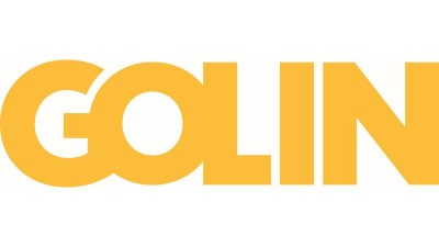 GolinHarris devine Golin si adopta un nou motto: Go All In