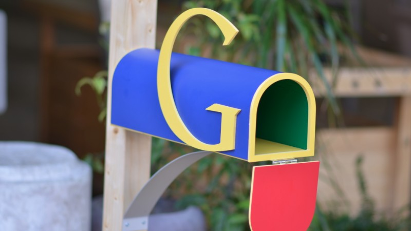 FCB Bucharest a decorat Google House in Romania