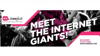 ICEEfest 2014 in cifre: 72 de speakeri si peste 30 de ore de know-how