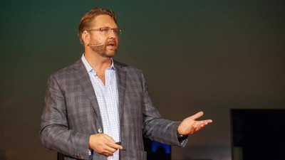 Despre content marketing via ICEEfest: strategii si puterea influencerilor