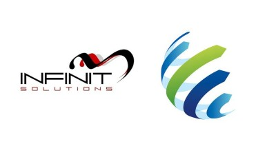 Infinit Solutions intra intr-un parteneriat global cu Stefanini