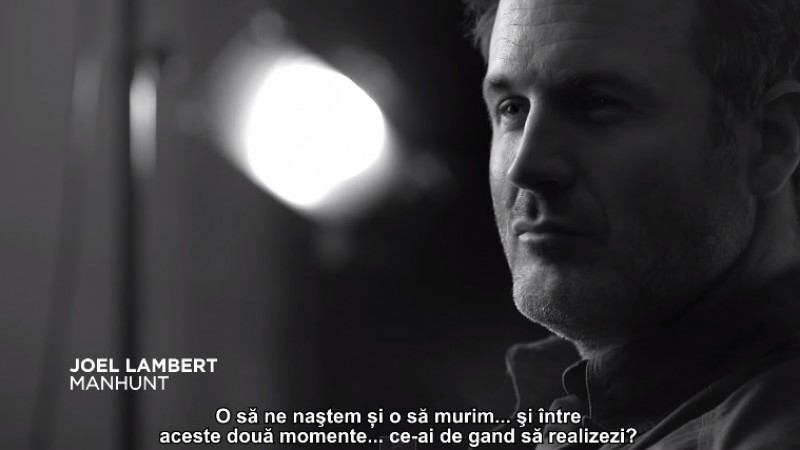 """""""Facem lumea mai mare"""", campania prin care Discovery Romania sarbatoreste 1 milion de fani"""