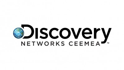 Discovery Networks gestioneaza vanzarile de publicitate ale Eurosport in Romania