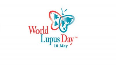 GMP PR a convins 25 de bloguri sa imite alte pagini, de Ziua Internationala a Lupusului