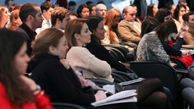 Cele mai in voga trenduri pentru advertisingul livrat consumatorului conectat, in discutie la Marketing Research Conference 2014