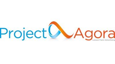 Trei grupuri de media digitala din Romania lanseaza un marketplace programmatic al publisherilor premium