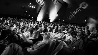 Contentul in online, viralele si performance marketingul, pe lista temelor de discutie de la ICEEfest