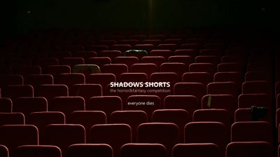 TIFF - Shadows Shorts 2014 (1)
