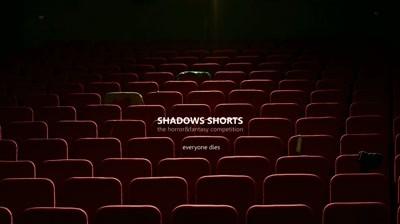 TIFF - Shadows Shorts 2014 (1)