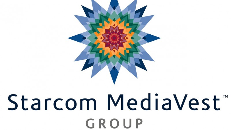 Starcom MediaVest Group, desemnata Media Network of the Year la Cannes Lions 2014