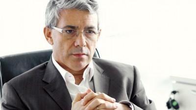 Stephane Batoux este noul director general al companiei Albalact