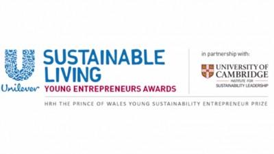 Unilever cauta tineri cu idei de solutii sustenabile care sa schimbe lumea
