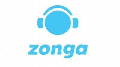 TotalPR va comunica pentru Zonga