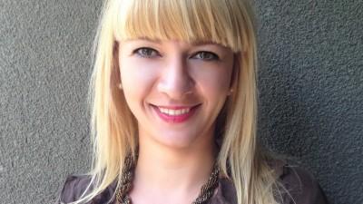 [Lions Review] Ramona Dumitrache: Brandurile ar trebui sa se concentreze acum sa devina parte din the cultural landscape