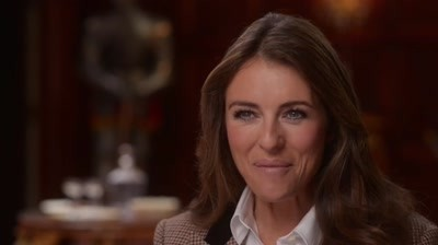 Newcastle Brown Ale - An Apology to America from Newcastle and Elizabeth Hurley