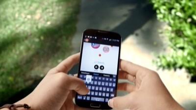 Coca-Cola Freestyle App - Trailer