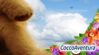 Coccolino - CoccoAventura (1)