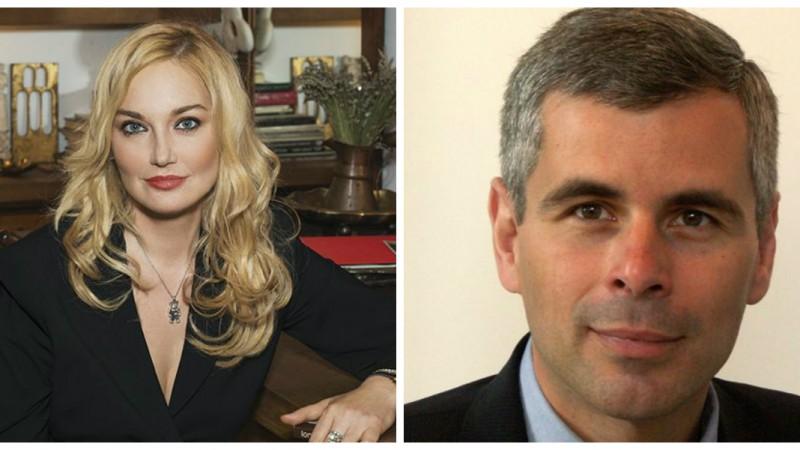 Links Associates anunta afilierea in Romania si Serbia la compania de PR Edelman