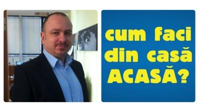 Cansu Derintuna (Praktiker): Repozitionarea este o etapa fireasca in procesul dezvoltarii Praktiker in Romania
