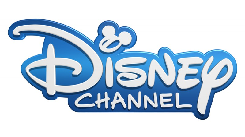 Disney Channel lanseaza un nou logo si o noua imagine on-air