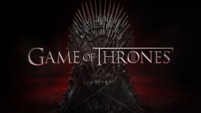 Toata murdaria din al patrulea sezon Game of Thrones la un loc