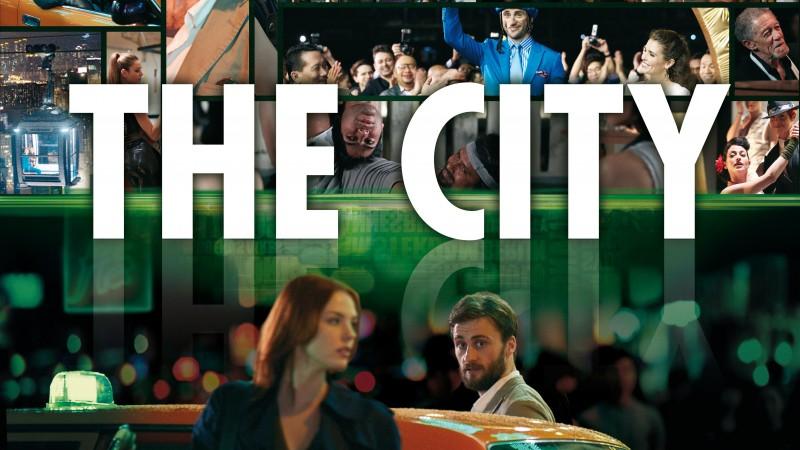 "Heineken lanseaza campania globala ""Cities of the World"""