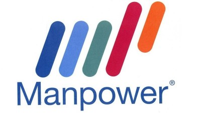 STRATEGAD face marketing online pentru ManpowerGroup Romania
