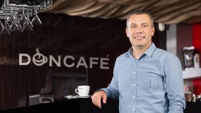 AMIGO urmeaza sa intre in portofoliul STRAUSS Coffee. Tranzactia a fost aprobata de Consiliul Concurentei