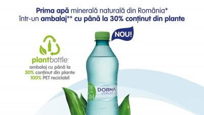 Dorna - PlantBottle (1)