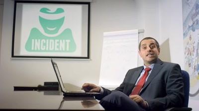 Provident - Providentistii si cabinetele medicale