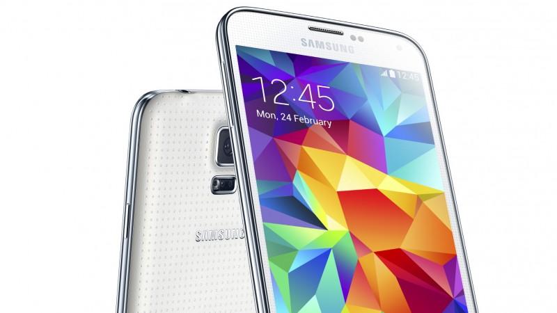 """Samsung lanseaza campania """"Simte Ritmul, Iubeste Jocurile"""" pentru Jocurile Olimpice de Tineret de la Nanjing 2014"""